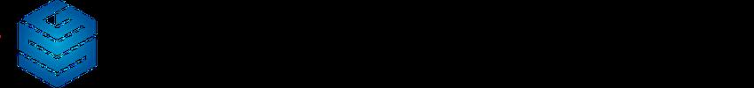 SEIWA GLOBAL